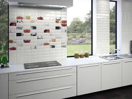 cuisine carrelage metro carrelage de salle de bain de cuisine de sol en céramique