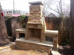 Outdoor Fireplace Chimney Cap - favorite outdoor fireplaces in pits seattle brickmaster then