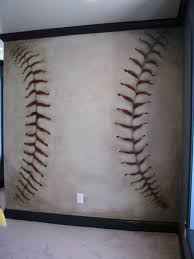 ergonomic baseball stadium wall decals diy wall murals baseball splendid baseball wall murals cheap full image for outstanding baseball wall mural sticker