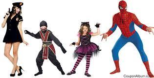 Kmart Halloween Costumes Boys Kmart Halloween Costumes Kmart Halloween Specials