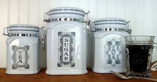 kitchen canister labels free printable labels for organizing
