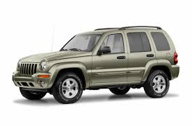 jeep liberty automatic transmission problems 2004 jeep liberty consumer reviews cars com