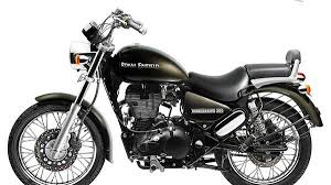 royal enfield thunderbird 350 price images colours mileage