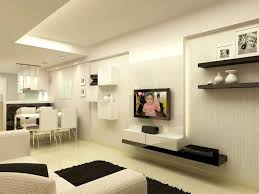 modern living rooms ideas cosy small living room ideas minimalist also budget home interior