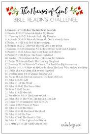 best 25 prayer journal printable ideas on pinterest prayer