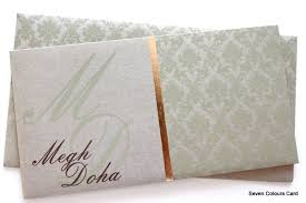wedding cards india online the best 10 card websites to get your wedding invitation card done