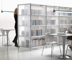 wall bookshelf home designs shoe shelves corner shelf espresso