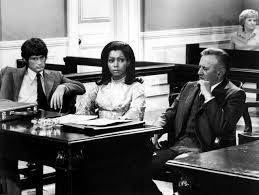 the young lawyers 1970 tv drama judy pace lee j cobb and