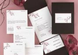 wedding invitations kitchener wedding invitations kitchener beautiful wedding invitations