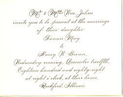 wedding invitations quotes for friends awesome wedding invitation quotes for friends in india