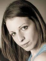 Estelle Pignard   StarNow. - 2476195_4162625