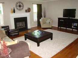 playroom design living room playroom amazing home design interior amazing ideas