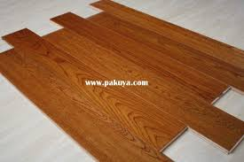 attractive engineered oak hardwood flooring oak engineered