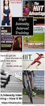 Stair Stepper Before And After by 2224 Best Health And Fitness Images On Pinterest Herbal