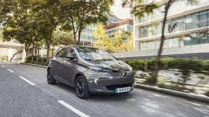 renault zoe 2017 renault zoe first drive review auto trader uk