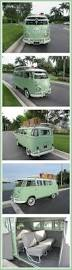 best 10 vw bus t2 ideas on pinterest volkswagen bus westfalia