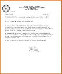 Veteran Resume Builder Army Cover Letter Ideas Of Us Army Ocs Letter Of Recommendation