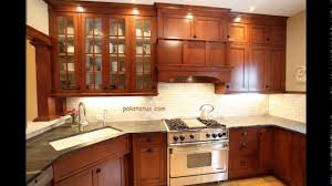 Kitchen Cabinet Design Kitchen Cabinet Design Pakistan