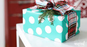 gift box wrapping homegoods gift box