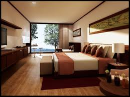 Bedroom Colors Ideas by Paint Colors For Bedrooms With Dark Brown Furniture Amazing Ideas