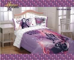 hannah montana bedroom hannah montana bedding cool stuff to buy and collect