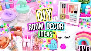 makeup room decor simrart