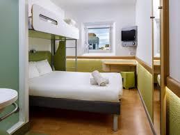 chambre d hote londres centre chambre d hote londres centre 100 images les chambres d hôtes