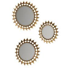 Mirror Sets For Walls Mirror Sets Joss U0026 Main