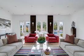 Sconces Living Room Grasse Sconce Boyd Lighting