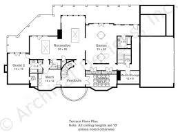 Luxury Floor Plans by 100 Colonial Floor Plan Arlington Modular Colonial Home