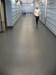commercial kitchen flooring flooring design