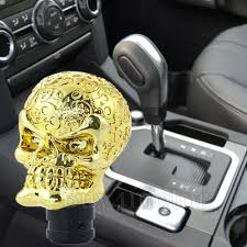 popular skull lever buy cheap skull lever lots from china skull