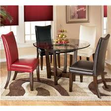 dining room table set with chairs table and chair sets denver northern colorado fort morgan