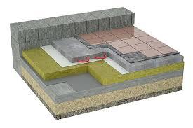 impermeabilizzazione terrazzi mapei impermeabilizzante terrazze impermeabilizzazione terrazza terrazzi