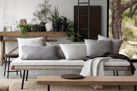 Wohnzimmer Lampen Ideen Funvit Com Venezia Tisch Dänisches Bettenlager