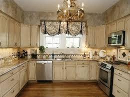 antique cream kitchen cabinets extraordinary antique cream color kitchen cabinets 9 picture styles