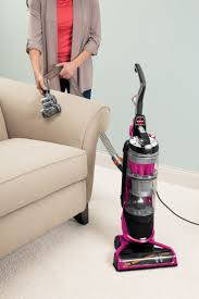 Amazon Com Bissell Symphony Pet All In One Vacuum And Steam Mop 22 Best Bissell Vacuum Images On Pinterest Bissell Vacuum