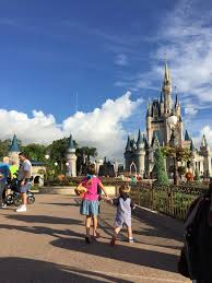 disney not so scary halloween 2017 mickey u0027s not so scary halloween party tips for taking toddlers and