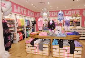 maternity stores nyc 4 top manhattan maternity stores for fashionable