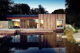 architects houses the new forest house pad studio architects