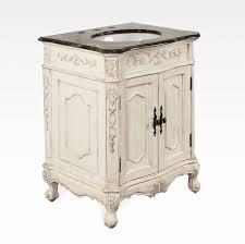 antique bathroom vanities canada 28 best bathroom images on