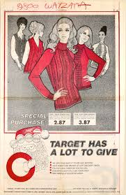 target black friday commercials vintage ads from target u0027s holiday history