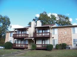 apartments for rent in tuscaloosa alabama