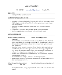 Medical Doctor Resume Example Resume by How To Write A Dissertation Or Masters Thesis Ramp Service Agent