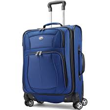 American Baggage Fees American Tourister Luggage Sets