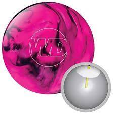 bowling ball black friday columbia bowling balls ebay