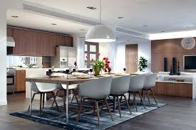 modern formal dining room sets contemporary formal dining room furniture image of contemporary