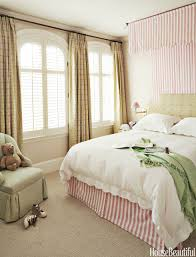 Curtain Ideas For Bedroom by 60 Best Spring Decorating Ideas Spring Home Decor Inspiration