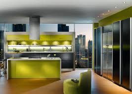Green Kitchen Backsplash Kitchen Favorite Kitchen Lighting Design Ideas Photos Gratifying