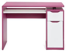 bureau de fille pas cher cuisine bureau pour enfant large choix de produits ã dã